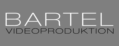 nikobartel logo